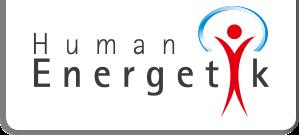logo energetiker