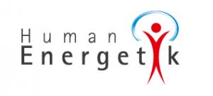logo_energetiker
