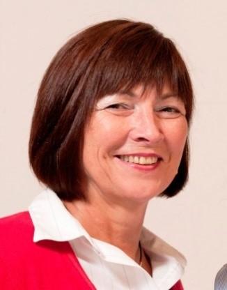 Regina Steininger: Praxis für Bioresonanz und Energiearbeit